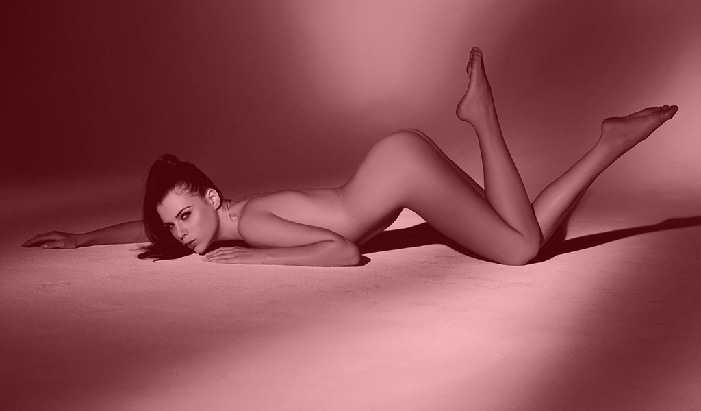 nude massage new york